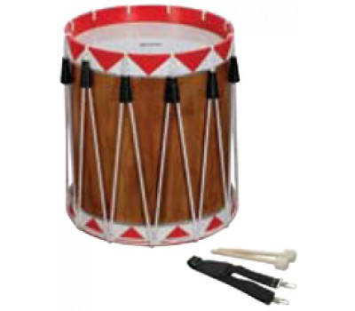 MAXTONE SAMC3543 Самба барабан