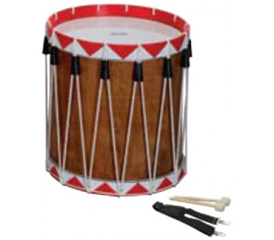 MAXTONE SAMC4049 Самба барабан