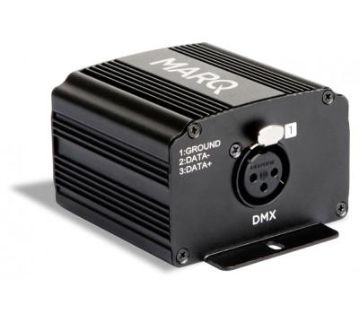 MARQ Sceniq1 Контроллеры, пульты DMX