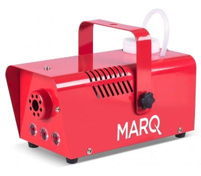 Fog400LED Red
