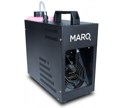 MARQ Haze700 Туман машина