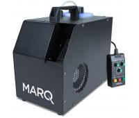 Haze800DMX