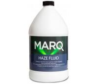HazeFluid 5L