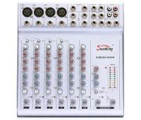 SKAS802A