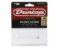 202SI Dunlop