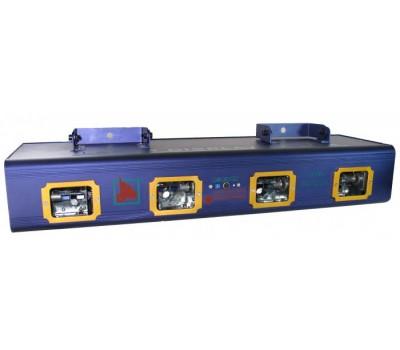 RGD GD006 Лазер