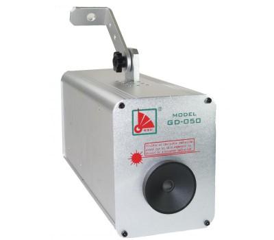 RGD GD050 Лазер