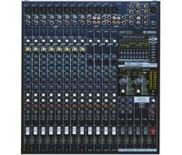 EMX5016CF