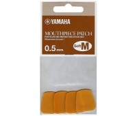 Mouthpiece Patch M 0.5