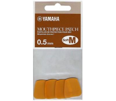 YAMAHA Mouthpiece Patch M 0.5 Мундштук