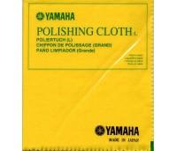 PolishCloth L
