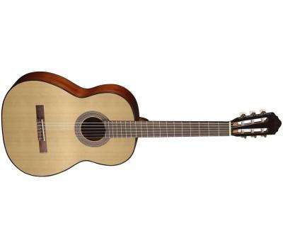 CORT AC100 OP Классическая гитара