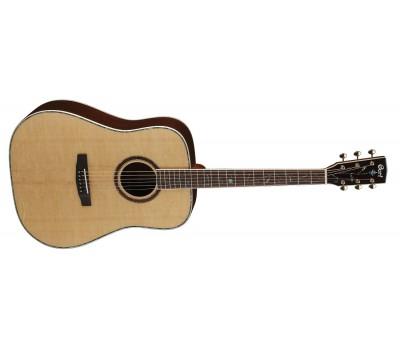 CORT Earth1200 NAT Акустическая гитара