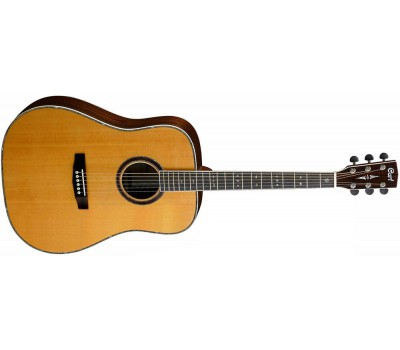 CORT Earth700 Nat Акустическая гитара
