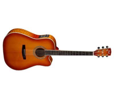 CORT MR780FX LVB Акустическая гитара