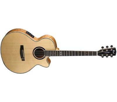 CORT SFX10 Nat Акустическая гитара