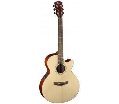 CORT SFX1F NS Акустическая гитара