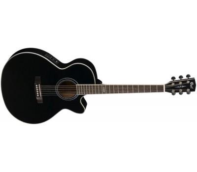 CORT SFX5 BK Акустическая гитара