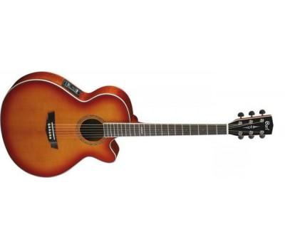 CORT SFX5 LVB Акустическая гитара