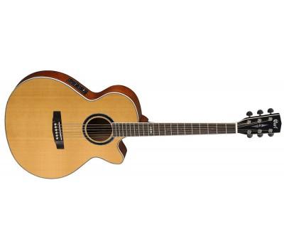 CORT SFX5 Nat Акустическая гитара