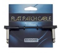 RBOCABPC F 5 BLK