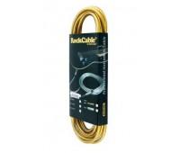 RCL30205D7 GOLD