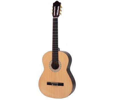 MAXTONE CGC3911 Классическая гитара