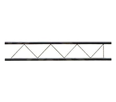 SOUNDKING SKDA011-1 Аксессуары для светастойки, держатели, крюки