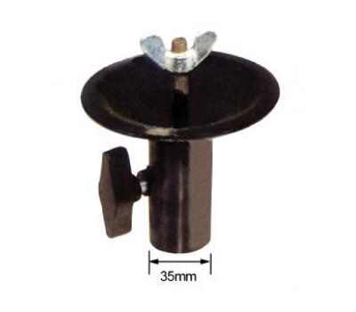SOUNDKING SKDRB002 Аксессуары для светастойки, держатели, крюки